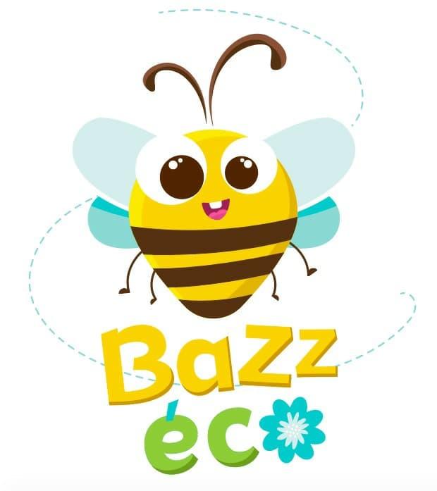 bazzeco
