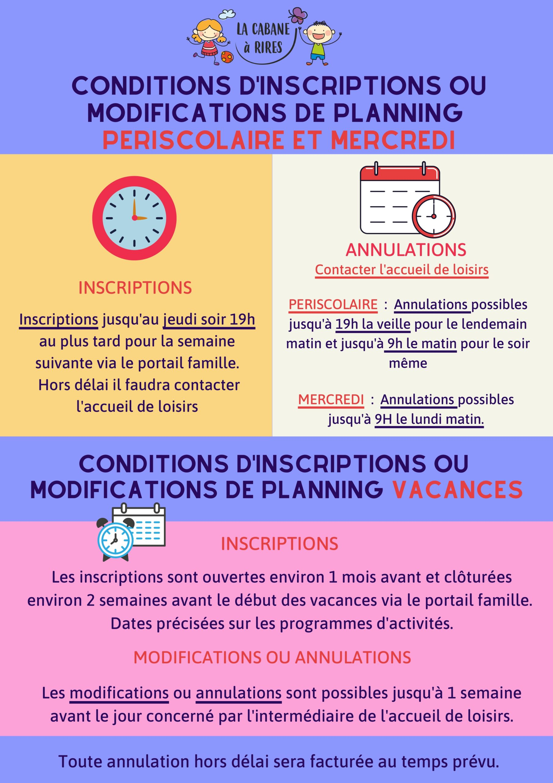 CONDITIONS D'ANULATION OU MODIFICATION PLANNING_page-0001 (1)